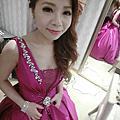 *Wedding#M*