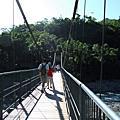 060701-03 綠島蘭嶼知性之旅