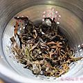 野樂茶之台灣紅茶試喝