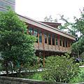 071104 新北投圖書館