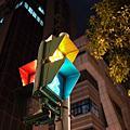 法雅客2012第11屆城市24小時馬拉松數位攝影比賽