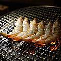 2012.7.21 樂樂燒肉