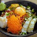 2012.12.21 金泰日本料理