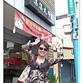 2011.04.09春遊杉林溪賞牡丹