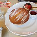 町媽咪31の誕生日◆Afternoon Tea‧2013