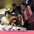 町family‧2017@餐聚◆原燒.臺中