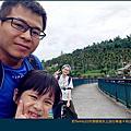 |跨領域∞見学|町family再體驗•湖光山色ㄖ月精華洗滌■南投日月潭•2019