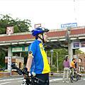 0929自行車第一次出團