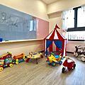 梧棲區 佳鋐樂灣 Kids Playground