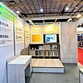 2019 台灣國際建築室內設計建材展