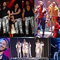 2008 Boyzone
