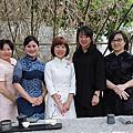 2018-03世界博茶會