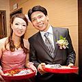 2011.11.26結婚(婚攝版)