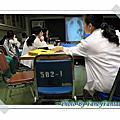 2006/12/04 見習+教學部長請吃飯