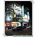 2007-05-15 宜蘭(羅東)→花蓮(花蓮市)