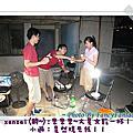 2007-09-25 國泰中秋夜烤~