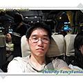 2008-04-22 離開台北