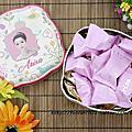 【Tripgoshop】ARISA亞里莎日式午茶餅乾禮盒 下午茶點 伴手禮