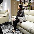 Elegent Walk EW女鞋 氣質蝴蝶結娃娃鞋 Walk健走系列無印風簡約輕量運動鞋 輕量又舒適
