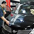 CarStar卡士達汽車美容 頂級晶亮護理套餐-優質拋光座椅復新全車玻璃 年前汽車大掃除的好選擇