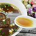 【宅配美食】筷牛 川味牛肉湯包 輕鬆好變化 5分鐘快速上桌