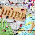【品臻國際行銷】泰國進口 泰式椰子脆捲餅 芝麻原味 香甜玉米 濃郁香蕉 大人小孩都適合