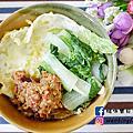 【手作鯖魚醬】一碗公 台灣鯖魚醬 #鯖魚醬 #拌飯 #拌麵 #一碗公