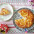 【宅配麵包/蛋糕】Coin Cake貨幣蛋糕/精緻手工麵包 #高雄貨幣蛋糕 #比特幣消費 #火龍果 #明太子麵包 #高鈣厚片