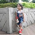 日本人氣品牌【Miki House-Hot Biscuit】寶寶學步鞋 #魔鬼氈設計方便穿脫 #台灣就買的到