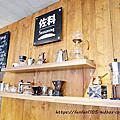 【信義區不限時咖啡廳推薦】佐料咖啡 #精品咖啡豆 #咖啡豆 #甜點蛋糕 #信義區咖啡廳 #不限時咖啡廳