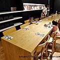 【52輕食buffet Salad Bar】#台北聚餐 #台北松江南京美食 #平價吃到飽 #健康 #輕食 #生菜沙拉吧 #蔬果汁 #生菜buffet自助吧 #美式新鮮特調