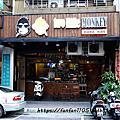 【板橋美食】Two Little Monkey Bistro 精釀啤酒餐酒館 #新北市美食 #板橋餐酒館 #板橋運動餐廳
