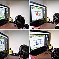 【OiKID兒童英文線上學習】#一對一互動式學習 #預約免費體驗 #兒童英文 #線上英文