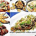 【汐止美食】一番座手創日式料理 #預約制 #無菜單創意料理 #無菜單料理 #汐止日式料理 #日本料理