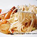 【新北美食】慕拉諾義式餐廳 Murano #高CP值 #約會餐廳 #生態魚缸#新莊美食 #平價義式餐廳 #義式料理