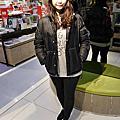 【Qoo10】韓國服飾 直送到宅 國際免運費 是我購買海外商品首選