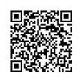 【桃園吃到飽】港點大師-愛買桃園店 #麻辣小龍蝦 #港式點心 #流沙奶皇包 #鮮蝦腸粉 #燒賣