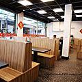 板橋便當【榮華三寶飯惦】#捷運板橋站 #燒臘便當 #三寶飯惦
