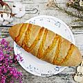 下午茶推薦【馬可先生】清爽檸檬系午茶 #青檸燕麥豆漿蛋糕捲 #檸檬優格雜糧麵包 #雜糧麵包 #甜點 #下午茶