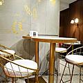 【松山區麵包店推薦】唐璞烘焙 #麵包 #下午茶 #鬆餅 #咖啡 #複合式餐飲