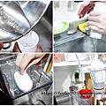 【萊卡LAICA】溫控瞬熱型飲水供應機 #即濾 #即熱 #即飲 #5秒加熱 #5段溫控 #泡牛奶 #泡咖啡 #泡茶