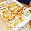 【板橋鍋貼】佳佳香鍋貼-板橋店 #佳佳香 #鍋貼 #板橋美食 #板橋小吃 #銅板美食