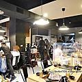 【松山火鍋】肉多多火鍋 #台灣火鍋第一品牌 #套餐只要$299 #自助吧無限供應 #後山埤站