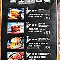 【三峽美食】富士商號Fuji(元祖店) #必吃古早味手作果醬吐司 #炒泡麵 #辣雞總匯吐司 #三峽早午餐