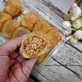 【三峽小吃】來來麻糬 #古早味 #麻糬 #純米製作 #手工麻糬 #三峽老街 #三峽美食