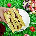 【樹林美食】日光樹林 鬆餅專賣店 #早餐 #下午茶 #點心 #鬆餅 #宅配美食
