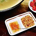 六張犁站美食【重熙老麵】#雞湯拉麵 #雞濃白湯野菜燉飯 #雞濃白湯 #老母雞湯 # 六張犁必吃
