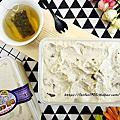 【麥仕佳】鮮芋奶酪蛋糕盒 #大甲芋頭 #手工製作 #芋泥蛋糕 #下午茶 #甜點 #宅配美食
