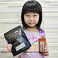 【芝初】#高鈣黑芝麻粉 #高鈣黑芝麻粉隨手包 營養補給的好幫手