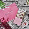 團購美食【唐緹烘焙坊】#大湖草莓 #草莓蛋糕 #豪華極品草莓蛋糕 #維娜草莓捲 #下午茶 #伴手禮